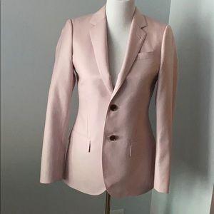 Jcrew Ludlow cashmere jacket - size 4